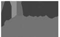 Logo AXTRA