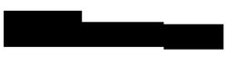 Logo Chambre de commerce du Montréal métropolitain